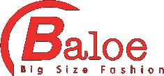 Baloe