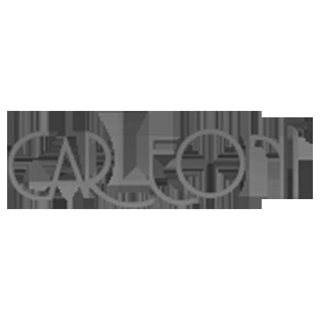 Carleoni