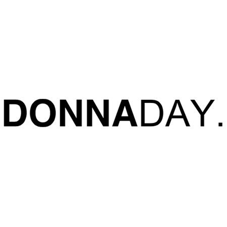 DonnaDay