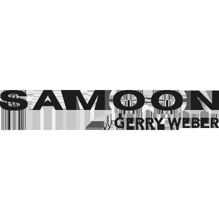 Samoon
